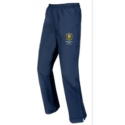 Picture of Berkhampstead Prep Trackpant