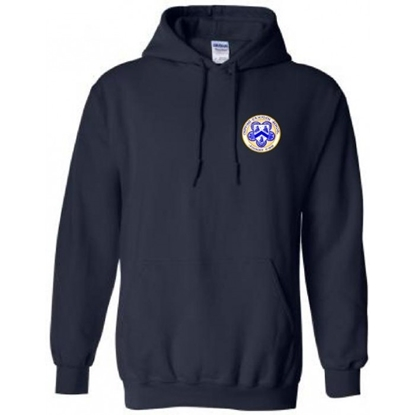 Picture of Chipping Campden Sports Hoodie