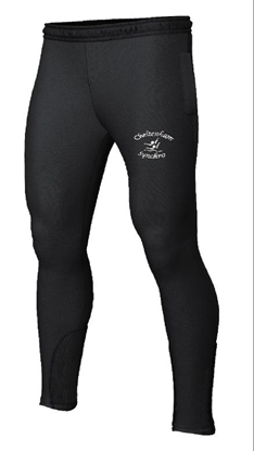 Picture of Chelt Synchro Slim Fit Pant