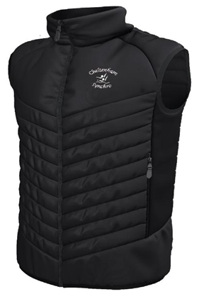 Picture of Chelt Synchro Gilet