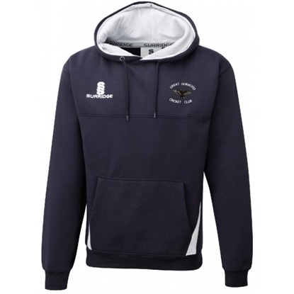 Picture of Great Horwood CC Hoodie