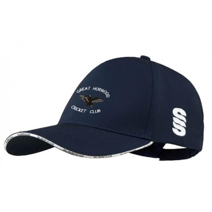 Picture of Great Horwood CC Cap