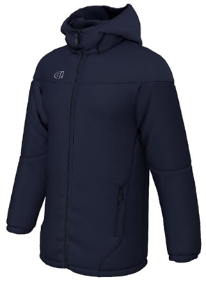 Picture of ASL Puffa Jacket