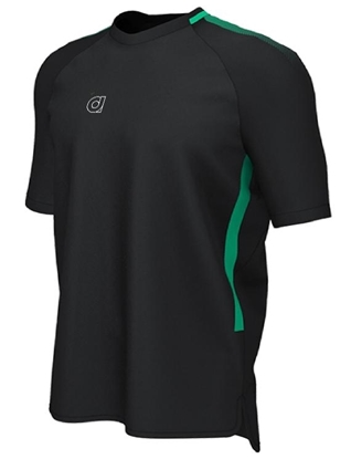 Picture of ASL Edge  Training Tee