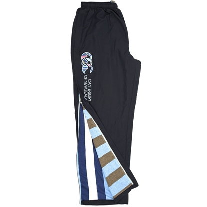 Picture of Canterbury Uglies Black Stadium Pants