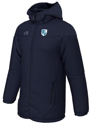 Picture of GPS STAFF PUFFA
