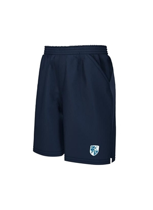 Picture of GPS STAFF SHORTS