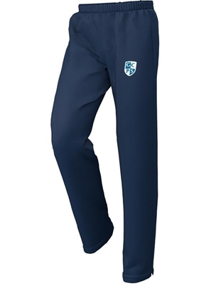 Picture of GPS STAFF TRACKPANT