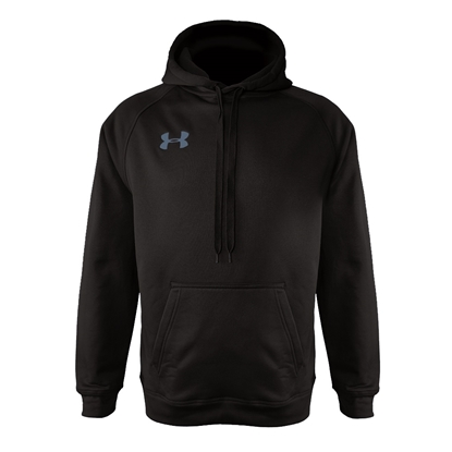 Picture of Under Armour Adult Hoodie