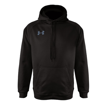 Picture of Under Armour Junior Hoodie