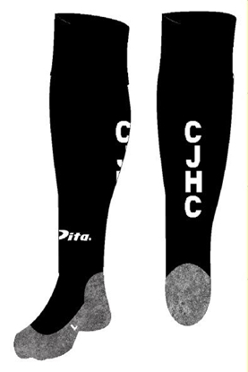 Picture of CJHC Socks