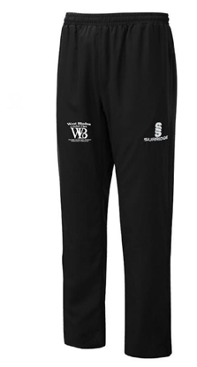 Picture of West Bladon CC Trackpant