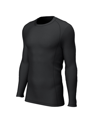 Picture of Baselayer Top