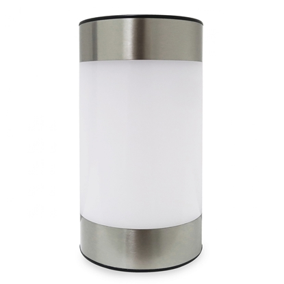 Picture of Lazesol Table Light