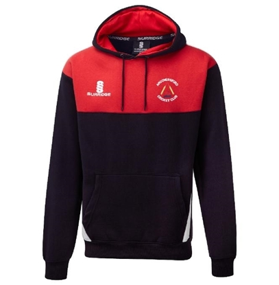 Picture of Andoversford Cricket Club Hoodie