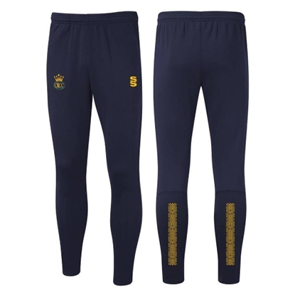 Picture of Charlton Kings CC Training Pants