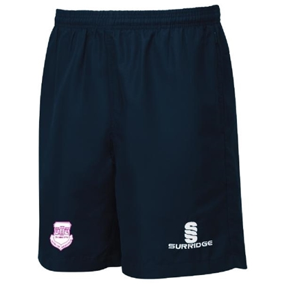 Picture of Lechlade  CC Shorts