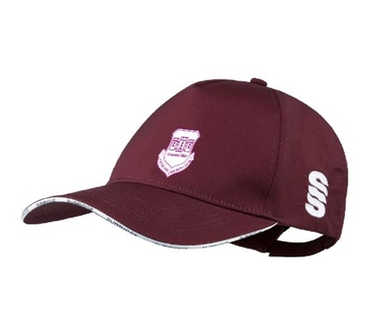 Picture of Lechlade CC Cap
