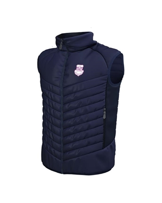 Picture of Lechlade CC Gilet