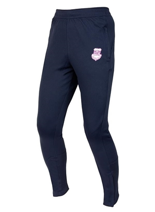Picture of Lechlade  CC Training Pant
