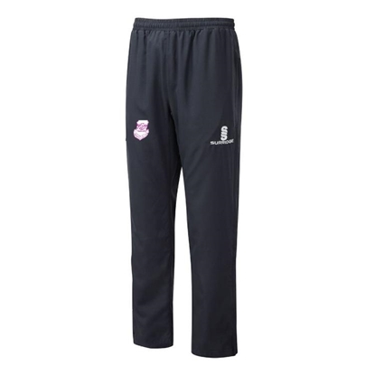 Picture of Lechlade  CC Trackpant