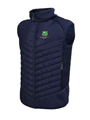 Picture of Frampton-on-severn CC - Gilet