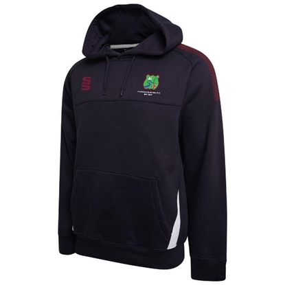 Picture of Frampton-on-severn CC - Hoodie