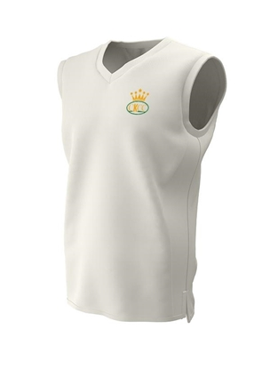 Picture of Charlton Kings CC Short Sleeve Match Jumper