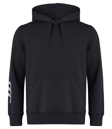 Picture of Canterbury Club Hoodie