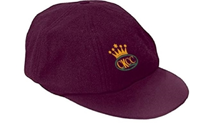 Picture of Charlton Kings CC Baggy Cap