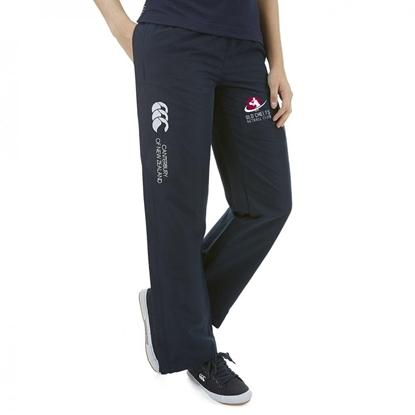 Picture of Old Chelts Adult Stadium Pant