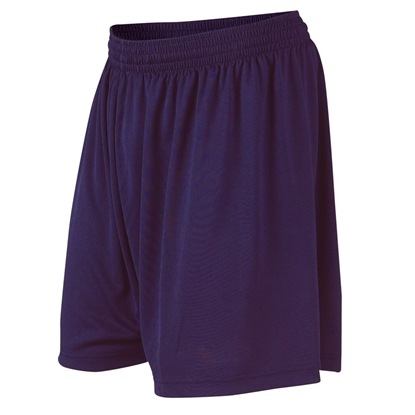 Picture of Leonard Stanley Sharks Match Shorts
