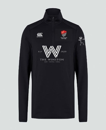 Picture of Southampton Solent Men's Rugby Midlayer