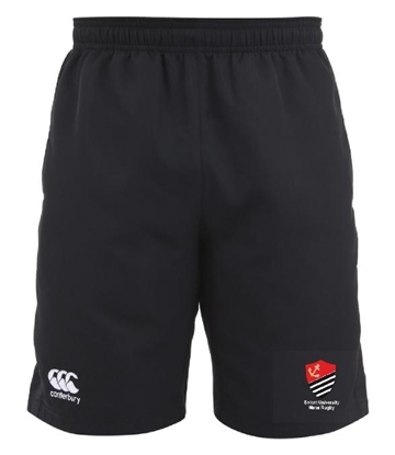 Picture of Southampton Solent Men's Rugby Training Shorts