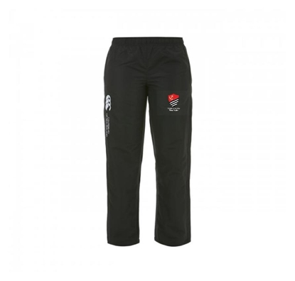 Picture of Southampton Solent Men's Rugby Stadium Pants