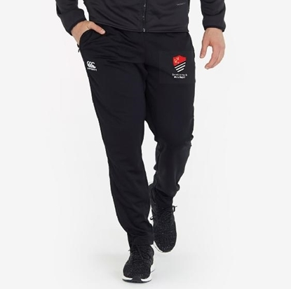 Picture of Southampton Solent Men's Rugby Poly Knit Pant