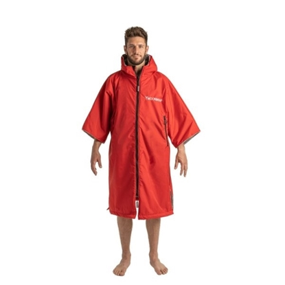 Picture of CSWPC SS Red Moonwrap Jacket (Adult)